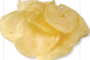 phân tích lượng dầu snack