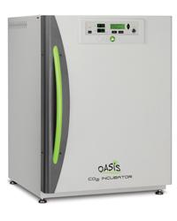 TỦ ẤM CO2 6400 CARON