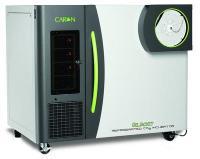 TỦ Ủ CO2 CARON
