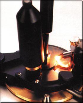 Điểm chớp cháy của dầu là gì & ý nghĩa