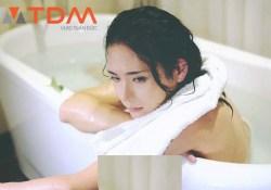 TDM Tuấn Đức cung cấp thiết bị vệ sinh INAX