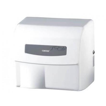 Thiết bị máy sấy tay cho phòng tắm caesar giá rẻ