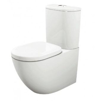 Kinh nghiệm lựa chọn thiết bị vệ sinh TOTO