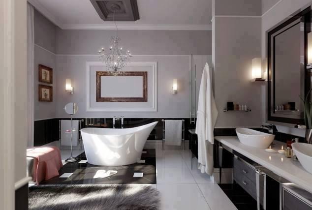 nội thất phòng tắm sứ vệ sinh TOTO giá rẻ
