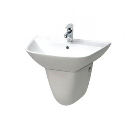 chậu lavabo giá rẻ tại TPHCM