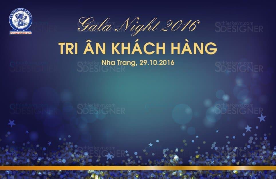 thiet ke backdrop san khau