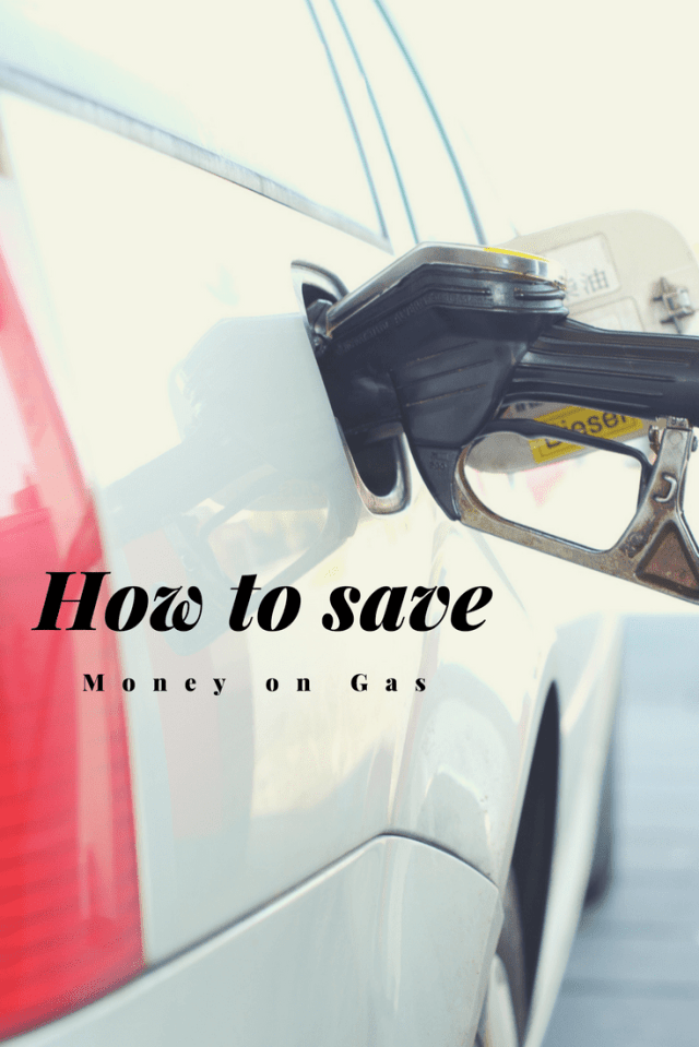 Fuel isn't cheap. It's not unusual for prices to go up substantially overnight. But, there is some good news in all of this. There are several easy ways to save money on gas. Here's how… #savemoney
