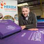 More About… Herida Healthcare