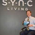 Retailer Spotlight: Sync Living