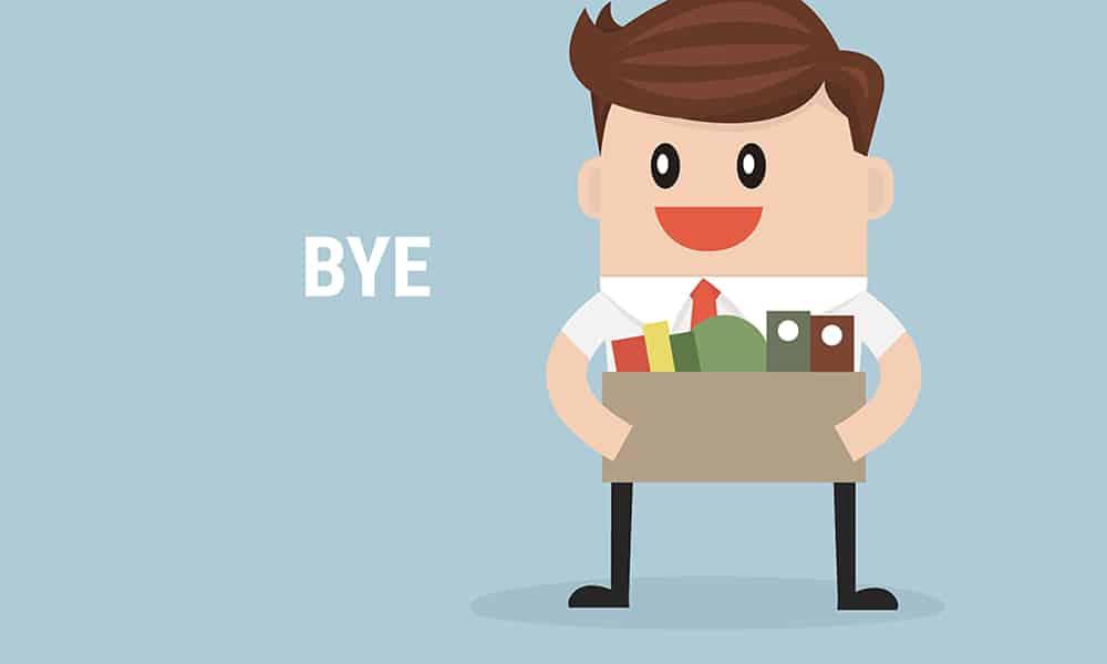 Recruitment: Staff Retention