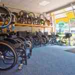 Retailer Spotlight: Better Mobility