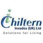 Technical Sales Representative – Chiltern Invadex – London & South East