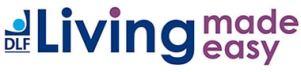 Living made easy logo