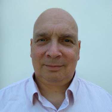 Paul Rabin image