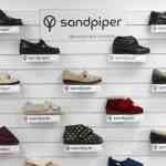 More about… Sandpiper Shoes