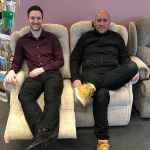 Yorkshire mobility retailer recruits new staff to keep up with growing demand