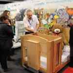 Events & Exhibitions