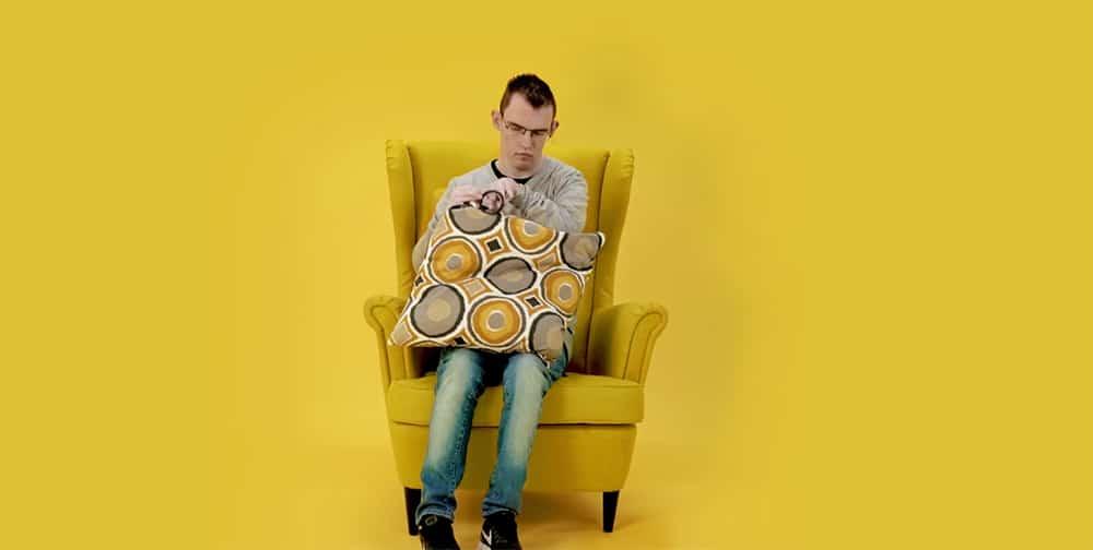 Ikea ThisAbles range image