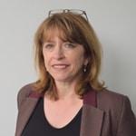 Elaine Ferguson Fortuna mobility TN