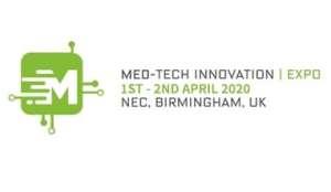 Medtech 2020