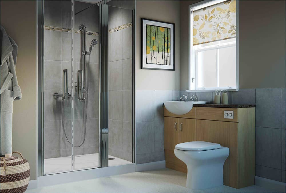 AKW-expands-their-bathroom-tiling-range