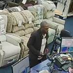 Ableworld chargeback fraudster