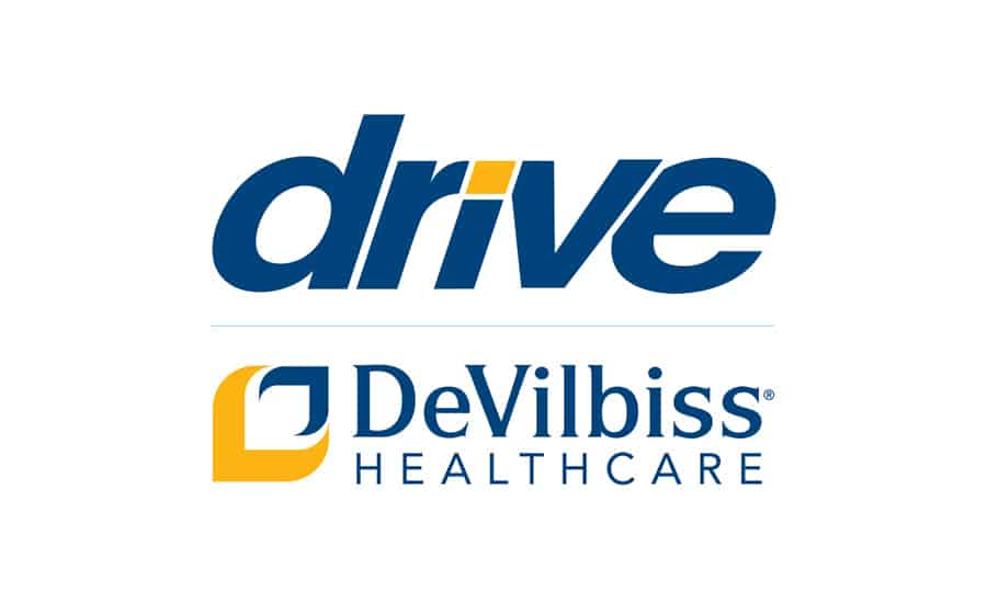 Lenders back Drive DeVilbiss Healthcare as company set to receive ...