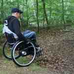 Frreedom Wheelchair Skills
