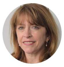 Fortuna Mobility Elaine Ferguson