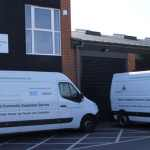 Apex Medical sells rental, managed service & decontamination business to Inspire Community Trust