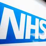 NHS STP CCG change