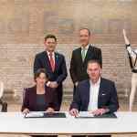 Ottobock EIB funding