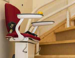 stairlift generic