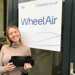 Corien WheelAir expansion