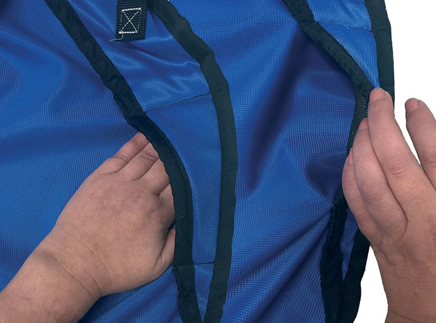 positioning pockets combi1