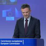 European Commission MDR QA