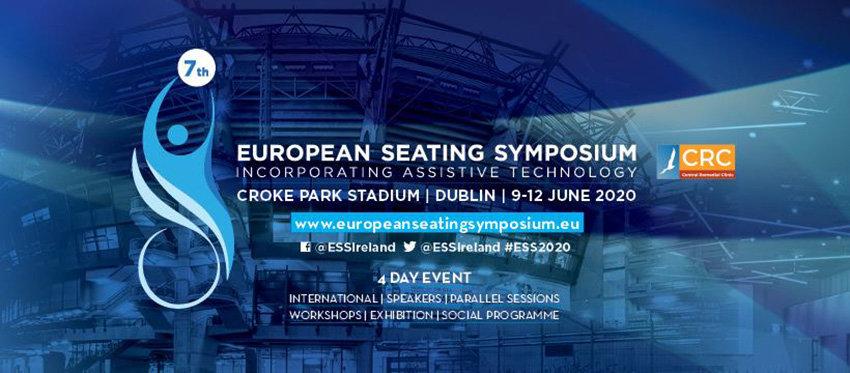 European Seating Symposium