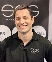 Steve Skerry PR pointer