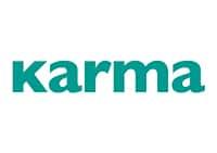 Karma Mobility logo