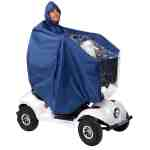 DDH Scooter Cape image