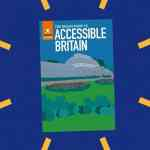 accessible guide featured image