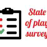 state of play survey employment new webpage