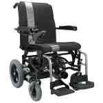 Karma Mobility Ergo Traveller image