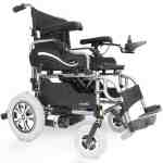 Karma Mobility Falcon image