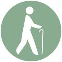 Arjo Mobility gallery icon Albert image