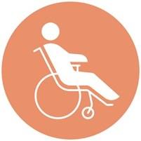 Arjo Mobility_gallery icon Doris image