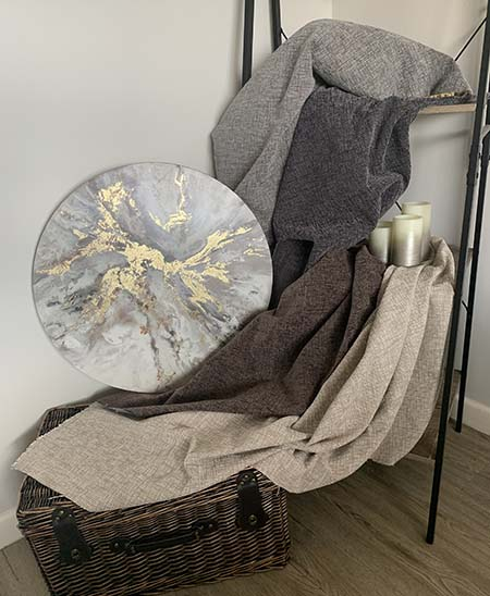 Denwick VN Fabric Range1