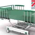 Made in Britain Benmor Medical
