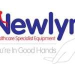 Newlyn Healthcare Specialist Equipment logo