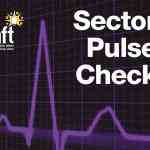 Hft Sector Pulse Check report 2020 image